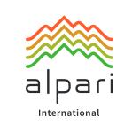 alpari forex indonesia pvt ltd ahmedabad gujarat
