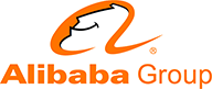 Pagte-trade ng Stock sa Alibaba