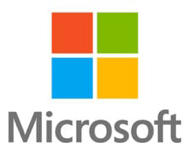 Pagte-trade ng Stock sa Microsoft